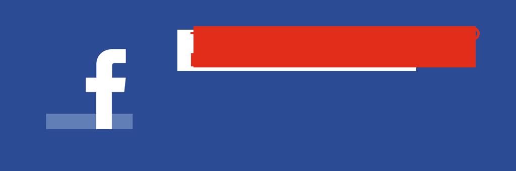 一般社団法人 日本防災教育訓練センターのFaceBook